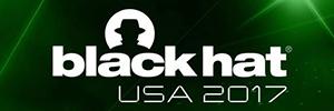 Black Hat USA 2017