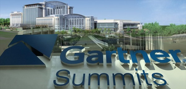 Blog-Gartner SRM 2017 Opening Keynote Highlights
