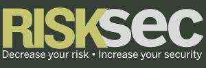 RiskSec 2017