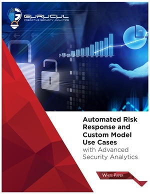 Automated-Risk-Response-and-CM-Use-Cases