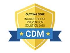 CDM-CE