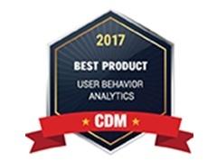 CDM2017