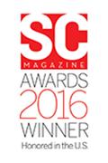 SC Mag Award US