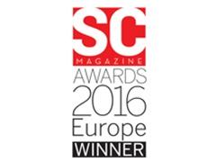 SCAWARDS2016_Europe