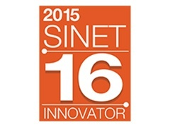 SINET16-2015