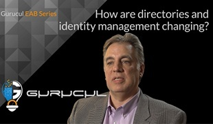How-are-directories-and-identity-management-changing