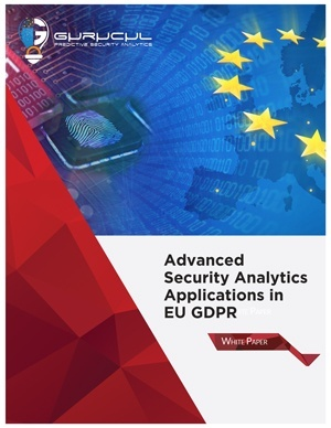 Advanced-Security-Analytics-Applications-in-EU-GDPR