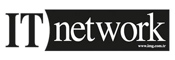 IT-Network-Logo