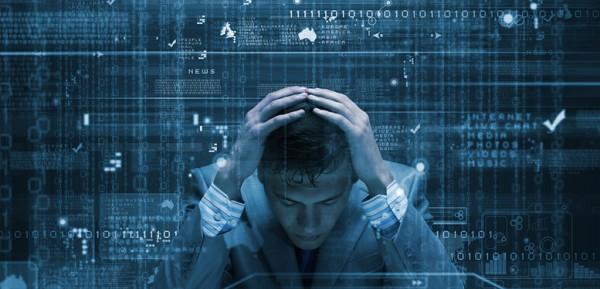 SEC breach and security vulnerabilities