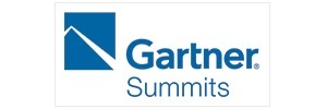 Gartner IAM Conference