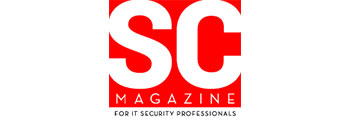 SC-Magazine-News-Logo