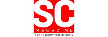 SC-Magazine-News-Logo