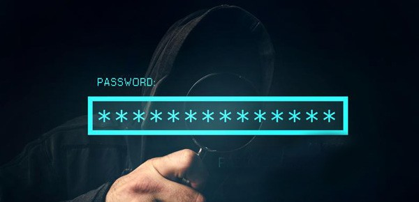 Passwords Becoming a Thing of the Past
