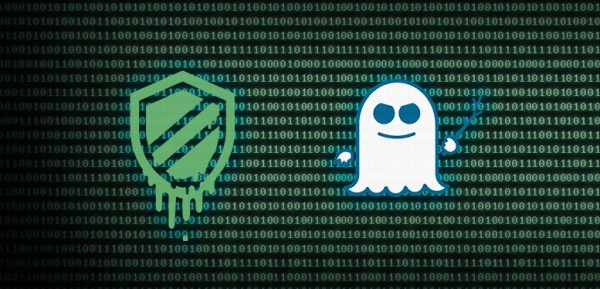 Meltdown & Spectre - Nearly Every Computer and Device at Risk