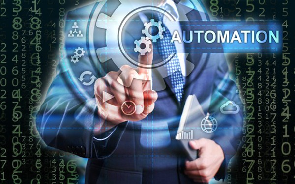 Do you have enough Security Analysts? The Rising Need for Automated Risk Response