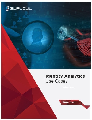 Identity Analytics Use Cases