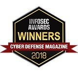 Infosec Awards 2018
