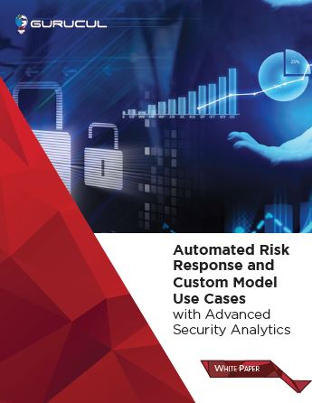 White paper - Automated Risk Response and Custom Model Use Cases
