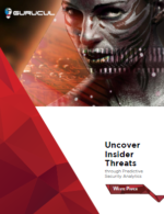 Whitepaper Uncover Insider Threats