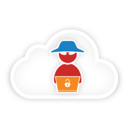 cloud account compromise hijacking and sharing
