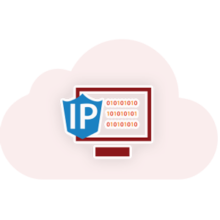 Cloud Data Exfiltration and IP Protection