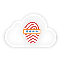 Cloud Step up Authentication (Adaptive Authentication)