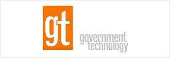 govtech