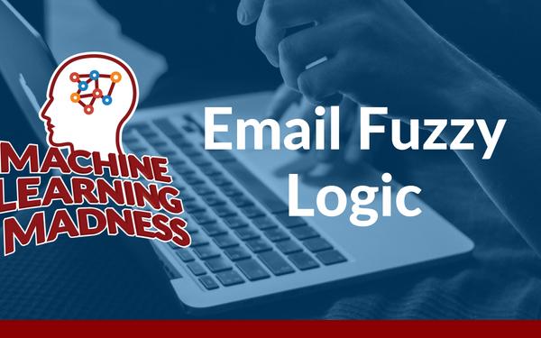Email Fuzzy Logic