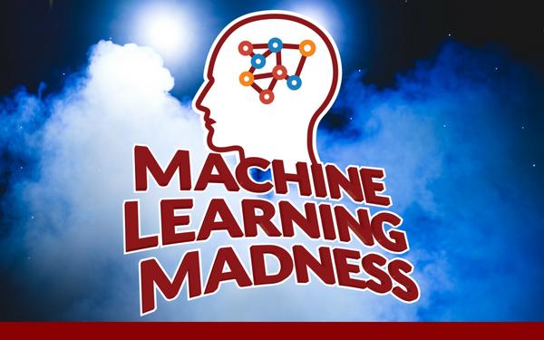 Machine Learning Madness