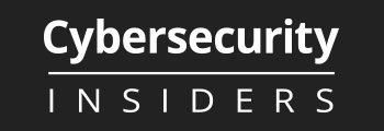 Cybersecurity Insiders company logo
