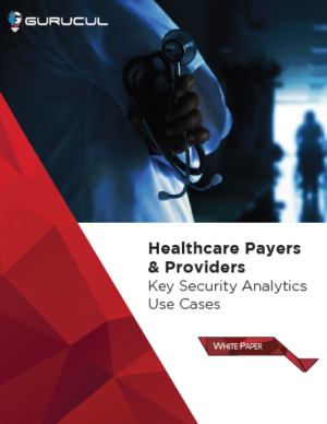 Healthcare Analytics Use Cases white paper