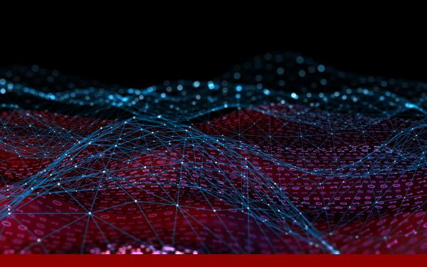 BLOG: Model Driven Security Orchestration Webinar