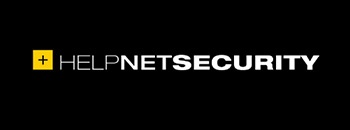 helpnetsecurity-logo