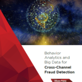 Cross-Channel Fraud Detection