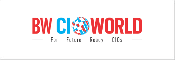 bwcio.businessworld