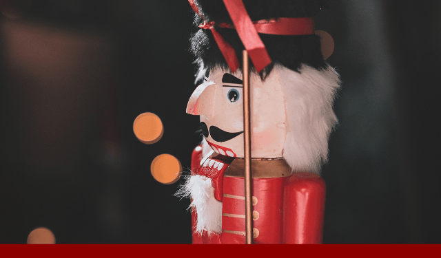 Blog Nutcracker
