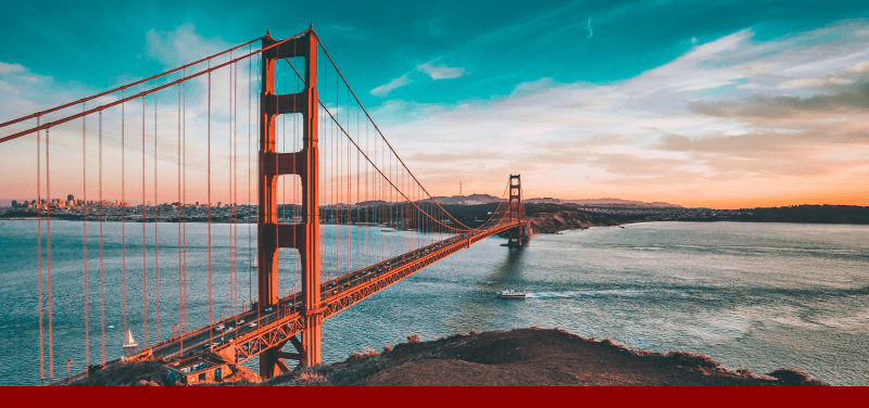 Gurucul is Taking Security Beyond SIEM at RSA Conference 2019
