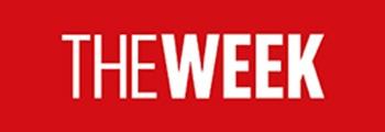 theweek
