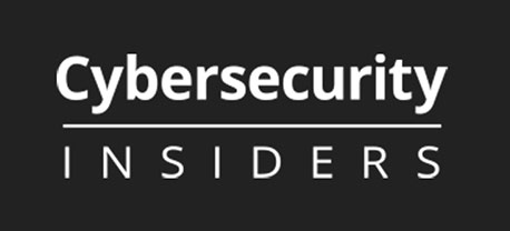 Cybersecurity Insiders