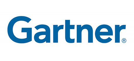 Gartner's-Market-Guide