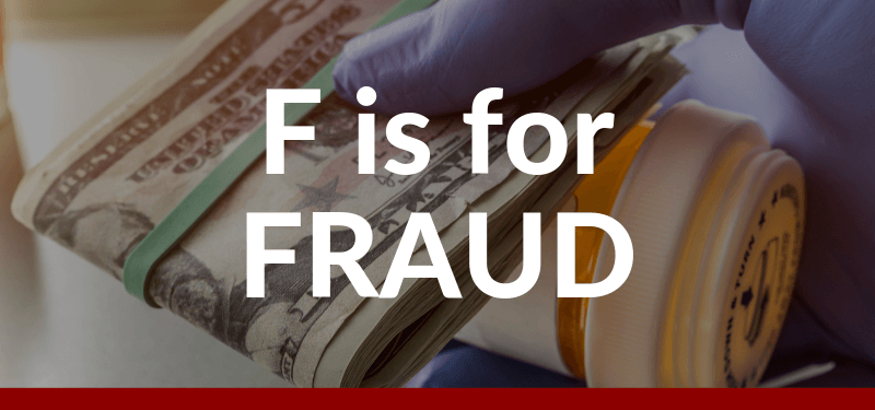 prevent and detect fraud blog