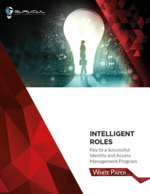 Intelligent Roles