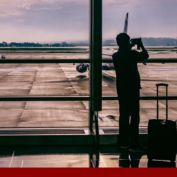 travel tips to prevent fraud, cybercrime and identity theft