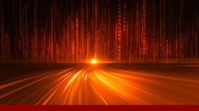 Detect Unknown Cyber Threats with Network Traffic Analysis