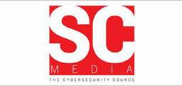 SC Media Blog
