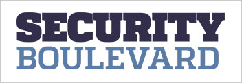 securityboulevard.com