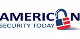 americansecuritytoday.com-Gurucul Cited for Insider Threat Defense (Gartner) & Fraud Prevention
