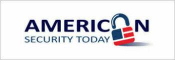 americansecuritytoday.com-Gurucul Cited for Insider Threat Defense (Gartner) & Fraud Prevention