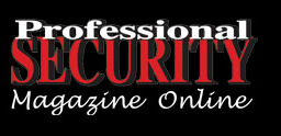 professionalsecurity-Fraud Getting Harder to Detect