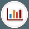 Accelerate Analytics Processes